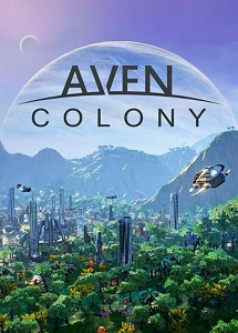 Aven Colony | Repack By xatab