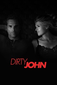 მატყუარა ჯონი (ქართულად) / matyuara joni (qartulad) / Dirty John