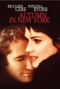 შემოდგომა ნიუ-იორკში (ქართულად) / shemodgoma niu-iorkshi (qartulad) / Autumn in New York