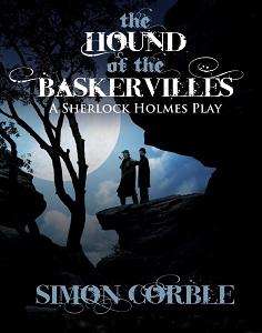 ბასკერვილების სახლი (ქართულად) / baskervilebis saxli (qartulad) / The Hound of the Baskervilles