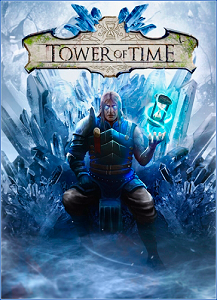 Tower of Time | RePack By R.G. Catalyst