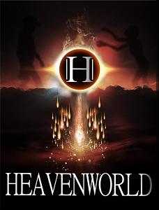 Heavenworld | CODEX