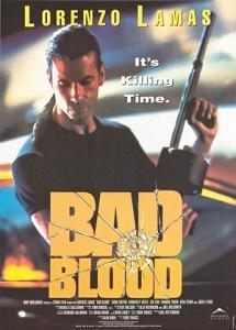 სასიკვდილო გველები (ქართულად) / sasikvdilo gvelebi (qartulad) / Bad Blood