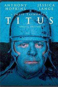 ტიტუსი (ქართულად) / titusi (qartulad) / Titus