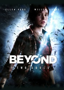 Beyond: Two Souls | RePack By SpaceX