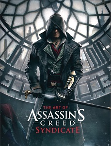 Assassin's Creed: Syndicate - Gold Edition | Repack by xatab
