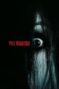 უკმაყოფილება (ქართულად) / ukmayofileba (qartulad) / The Grudge