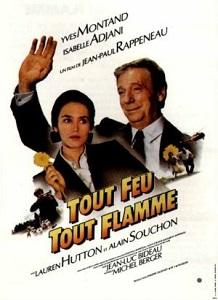 ცეცხლი და ალი (ქართულად) / cecxli da ali (qartulad) / out feu, tout flamme