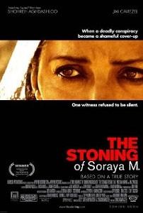 სორაიას ჩაქოლვა (ქართულად) / soraias chaqolva (qartulad) / The Stoning of Soraya M.