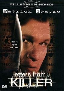 მკვლელის წერილები (ქართულად) / mkvlelis werilebi (qartulad) / Letters from a Killer
