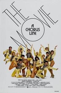 კორდობალეტი (ქართულად) / kordobaleti (qartulad) / A Chorus Line