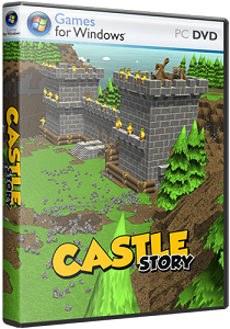 Castle Story | RePack By R.G. Freedom