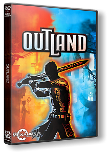 Outland | RePack By R.G. Механики