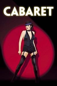 კაბარე (ქართულად) / kabare (qartulad) / Cabaret