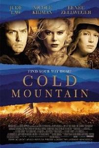 ცივი მთა (ქართულად) / civi mta (qartulad) / Cold Mountain