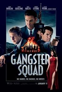 განგსტერებზე მონადირენი (ქართულად) / gangsterebze monadireni (qartulad) / Gangster Squad