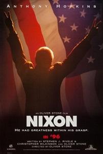 ნიქსონი (ქართულად) / niqsoni (qartulad) / Nixon
