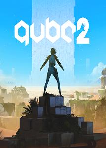 Q.U.B.E. 2 | RePack By R.G. Catalyst