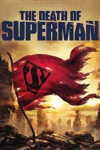 სუპერმენის სიკვდილი (ქართულად) / supermenis sikvdili (qartulad) / The Death of Superman