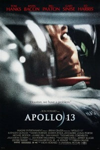 აპოლო 13 (ქართულად) / apolo 13 (qartulad) / Apollo 13