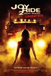 მხიარული მოგზაურობა 2 (ქართულად) / mxiaruli mogzauroba 2 (qartulad) / Joy Ride 2: Dead Ahead