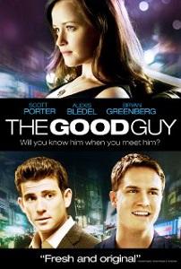 კარგი ბიჭი (ქართულად) / kargi bichi (qartulad) / The Good Guy