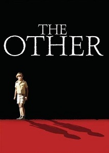 სხვა (ქართულად) / sxva (qartulad) / The Other