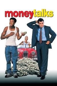 ფული ყველაფერს წყვეტს (ქართულად) / fuli yvelafers wyvets (qartulad) / Money Talks