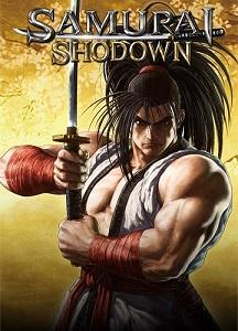 SAMURAI SHODOWN | RePack by xatab