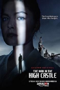 კაცი მაღალ კოშკში / The Man in the High Castle