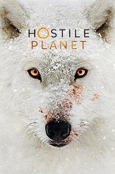 მტრული პლანეტა / Hostile Planet (ქართულად)