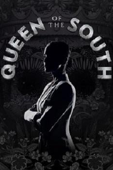 სამხრეთის დედოფალი / Queen of the South (ქართულად)