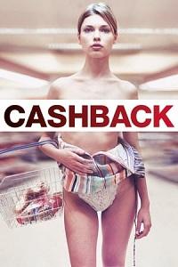 ნაღდი ფული (ქართულად) / nagdi fuli (qartulad) / Cashback