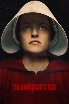 მხევლის წიგნი / The Handmaid's Tale (ქართულად)