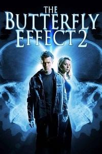 პეპლის ეფექტი 2 (ქართულად) / peplis efeqti 2 (qartulad) / The Butterfly Effect 2