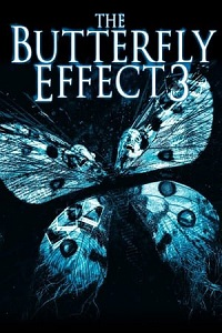 პეპლის ეფექტი 3 (ქართულად) / peplis efeqti 3 (qartulad) / The Butterfly Effect 3: Revelations