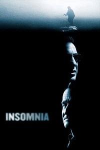 უძილობა (ქართულად) / udziloba (qartulad) / Insomnia