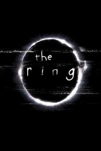 ზარი (ქართულად) / zari (qartulad) / The Ring