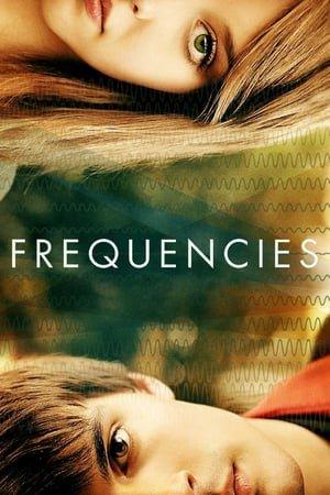 სიხშირეები (ქართულად) / sixshireebi (qartulad) / Frequencies