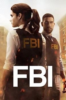 გამოძიების ფედერალური ბიურო / FBI (ქართულად)