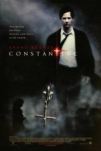 კონსტანტინი (ქართულად) / konstantini (qartulad) / Constantine