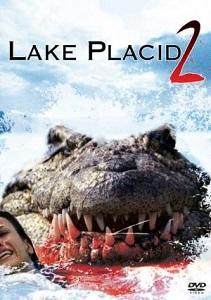 შიშის ტბა 2 (ქართულად) / shishis tba 2 (qartulad) / Lake Placid 2