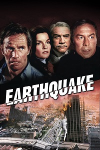 მიწისძვრა (ქართულად) / miwisdzvra (qartulad) / Earthquake