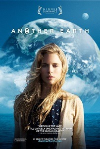 სხვა დედამიწა (ქართულად) / sxva dedamiwa (qartulad) / Another Earth