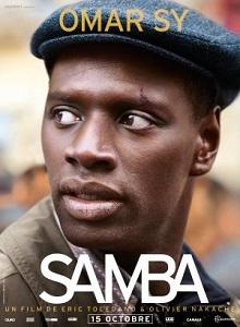სამბა (ქართულად) / samba (qartulad)