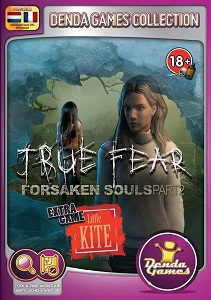 True Fear: Forsaken Souls | RePack By GAMER