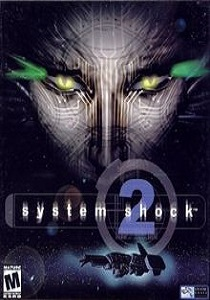 System Shock 2 | Repack by MOP030B by Zlofenix