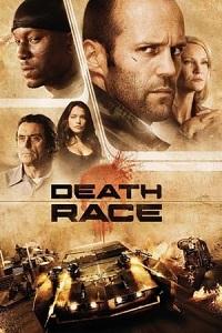 სასიკვდილო რბოლა (ქართულად) / sasikvdilo rbola (qartulad) / Death Race
