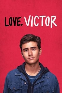 სიყვარულით ვიქტორი (ქართულად) / siyvarulit viqtori (qartulad) / Love, Victor