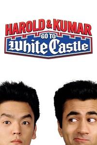 დაბოლილები (ქართულად) / dabolilebi (qartulad) / Harold & Kumar Go to White Castle